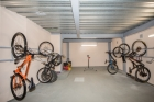 BIKE ROOM <<new!!>> - Hotel Derby - Finale Ligure